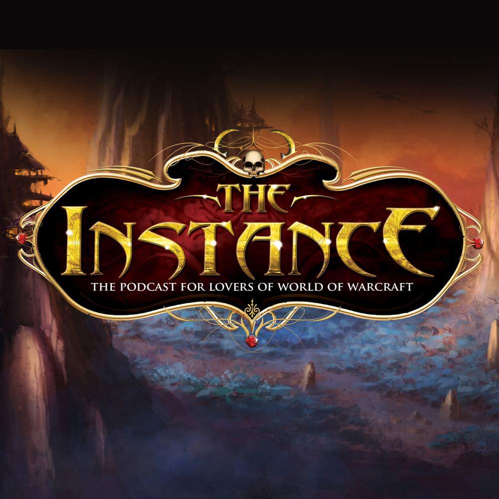 The Instance!