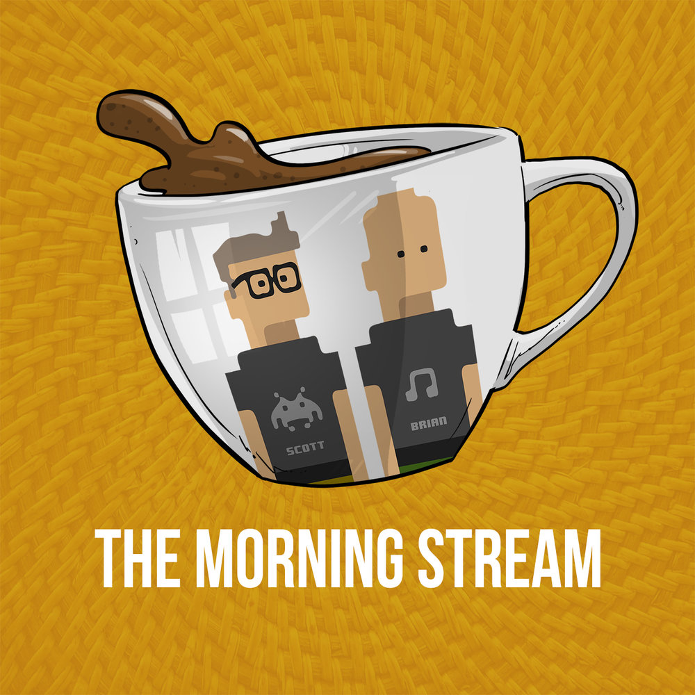 morningstream_cover.jpg