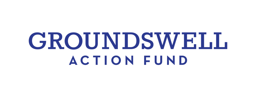groundswellactionfund-justtext-1-giant.png