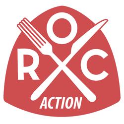 Restaurant Opportunities Centers (ROC) Action