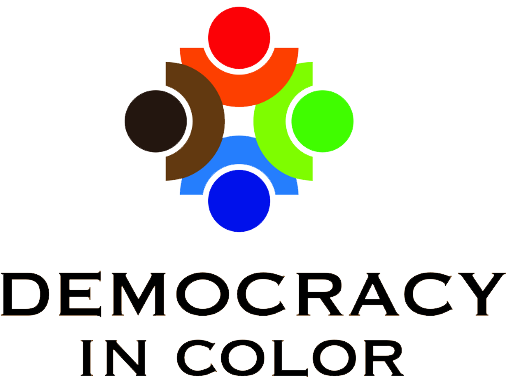 democracyincolor_logo_longblack.png