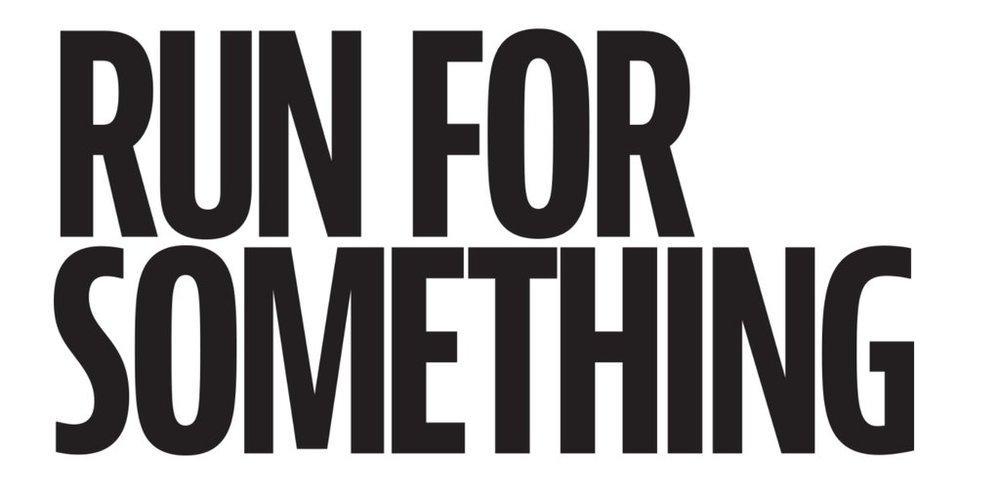 Run-Something.png