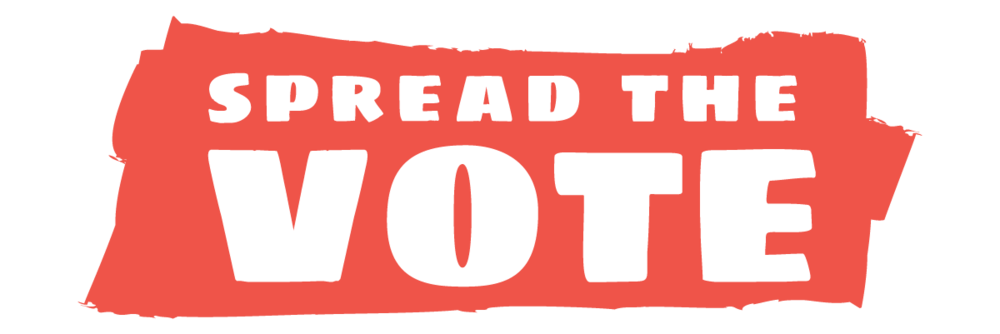spread the vote.png
