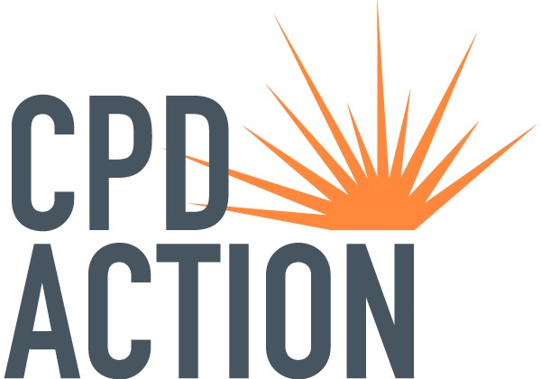The Center for Popular Democracy Action Logo.jpg