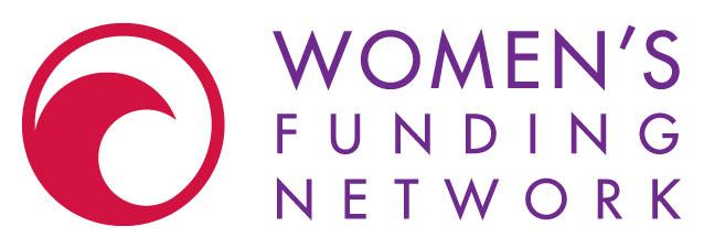 Women's Funding Network Logo.jpg