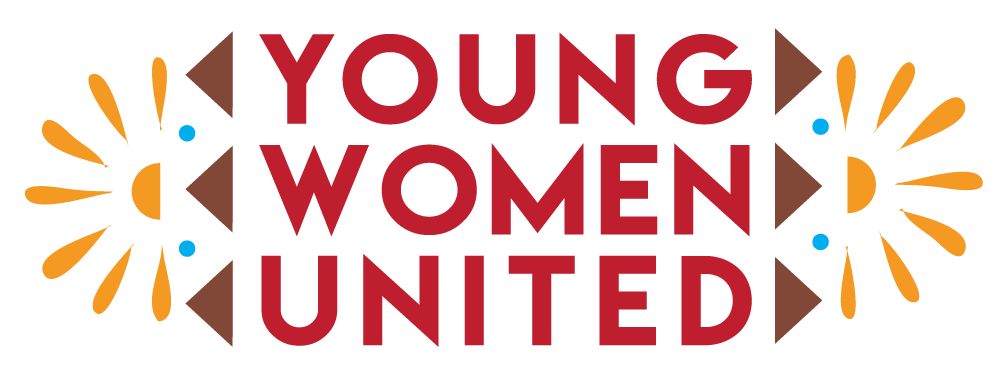 Young Women United Logo.png