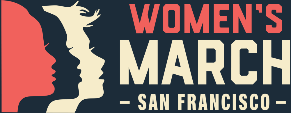 Women's March of SF.png