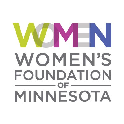 Women's Foundation of MN Logo.jpg