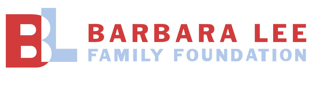Barbara Lee Family Foundation Logo.jpg