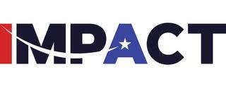 Indian American Impact Project Logo.jpg