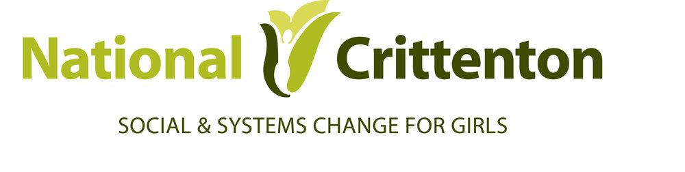 National Crittenton Logo.jpg