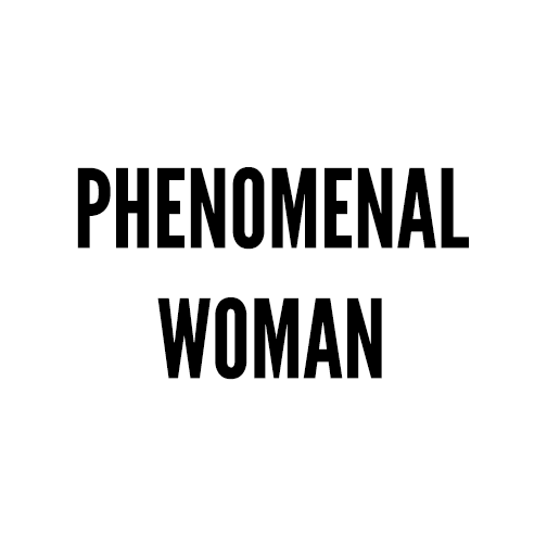 PHENOMENAL WOMAN Logo.png