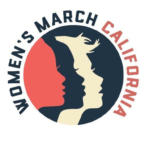 Women's March CA Logo.jpg