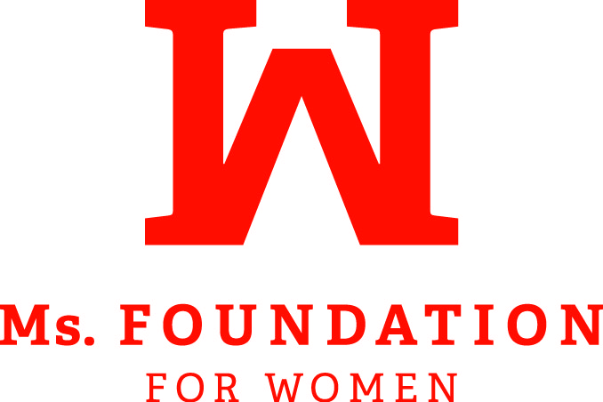 Ms. Foundation Logo.jpg