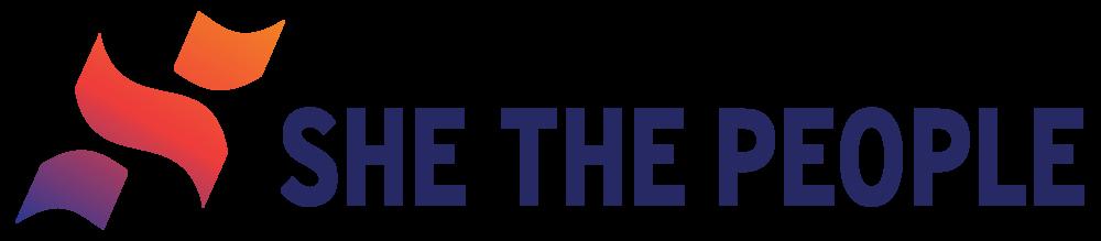 High Def Standard Logo