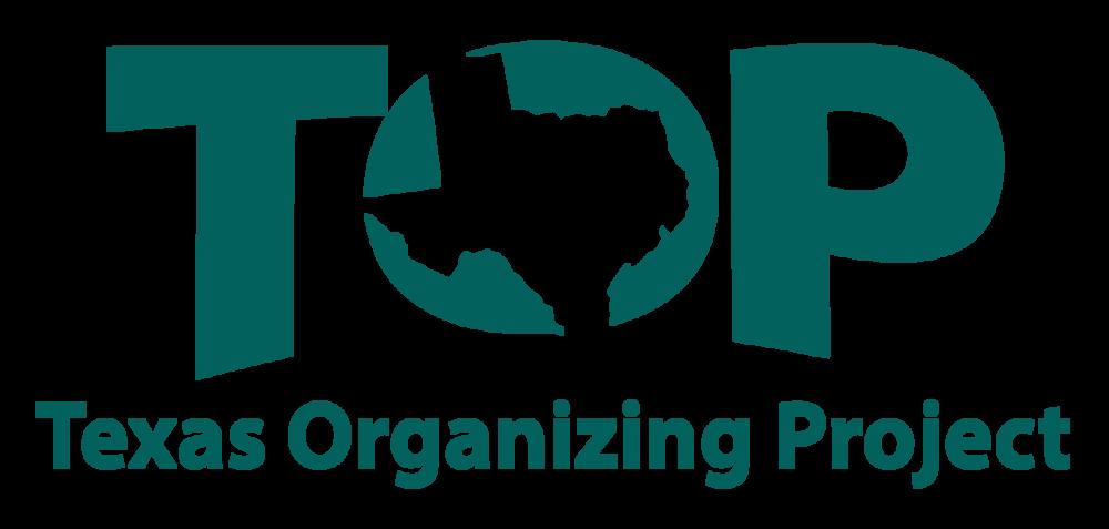 TOP-Logo-hex-02615c.png