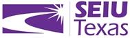 SEIUTX full logo.jpg