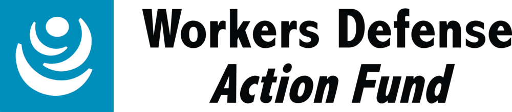 Workers Defense Action Fund Logo.png