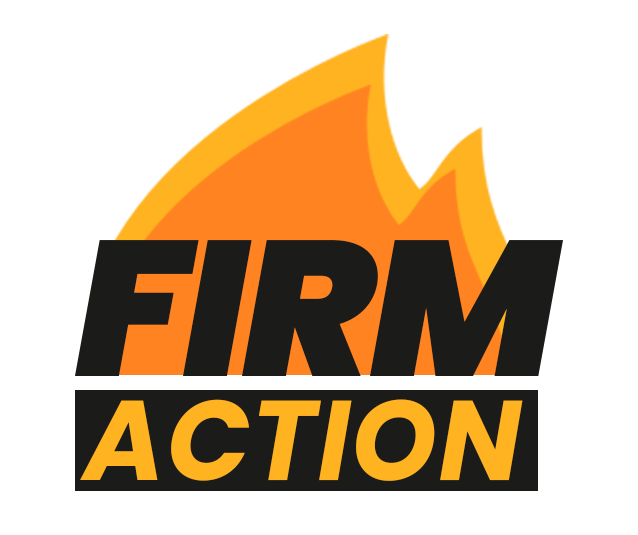 Firm Action Logo.png