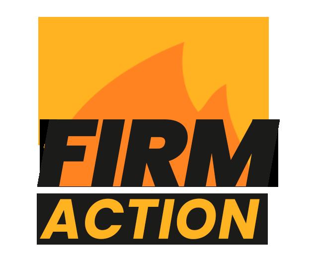 Fair Immigration Reform Movement Logo.png