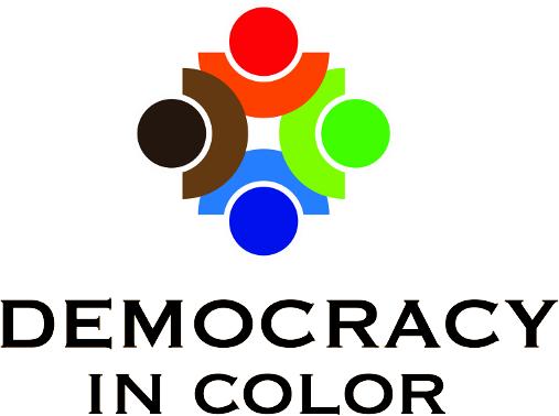 Demco square logo.png
