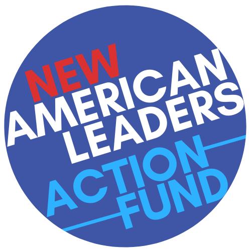 New American Leaders Logo.png