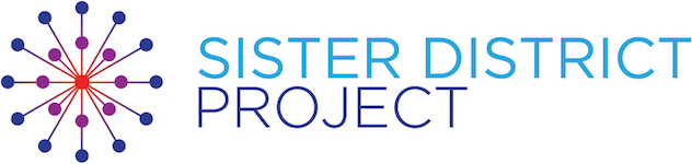 Sister District Project Logo.jpg