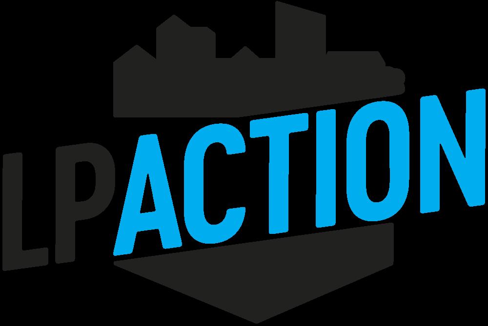 Local Progress Action Logo.png