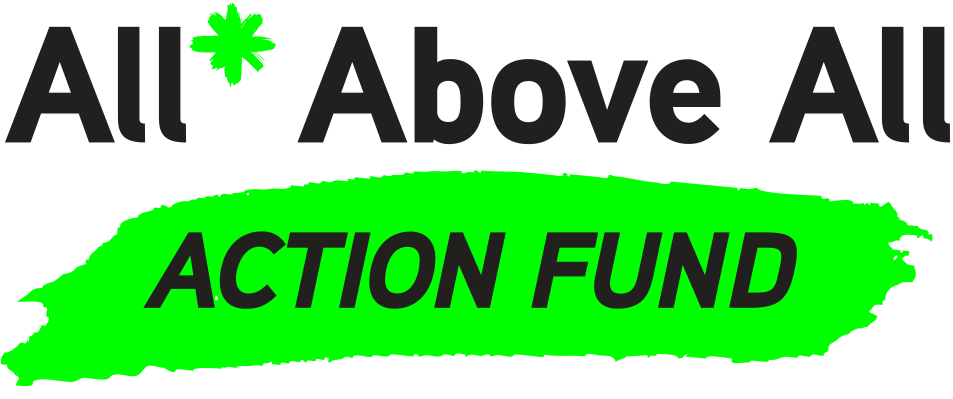 All Above All Action Fund Logo.png