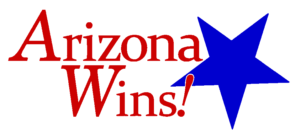 Arizona Wins Logo.png