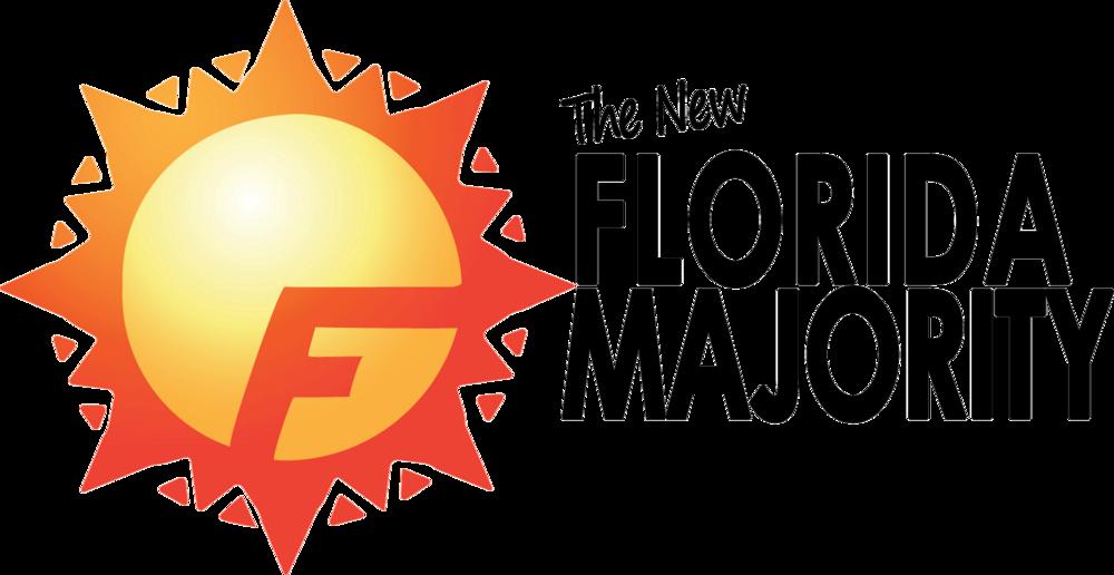 New-Florida-Majority Logo.png