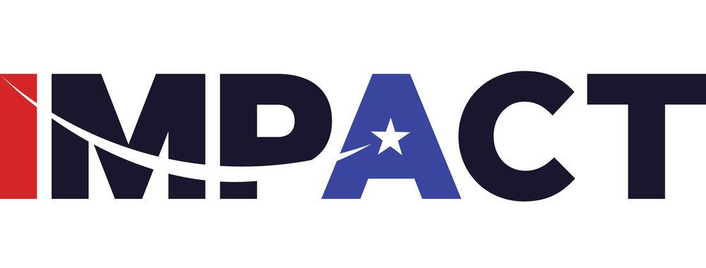 IAimpact_logo.jpg