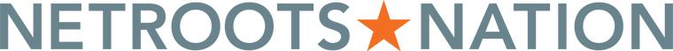 Netroots Nation Logo.jpg
