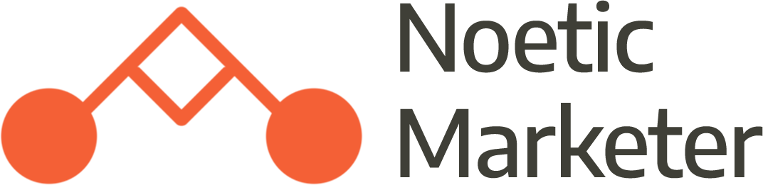 Noetic Marketer - Digital Marketing Agency in Mississauga
