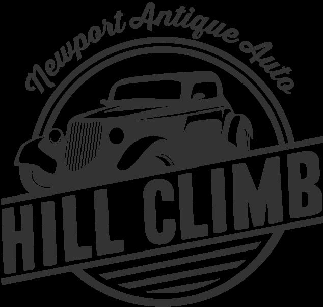 faq newport antique auto hillclimb 1958 Pontiac Cars newport antique auto hillclimb