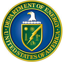department-of-energy.png