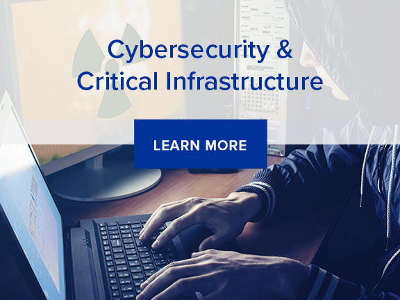 Areas-of-practice-cyber-security.jpg