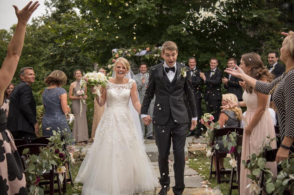 Anna and Evan s Wedding-Anna Evan-0166.jpg