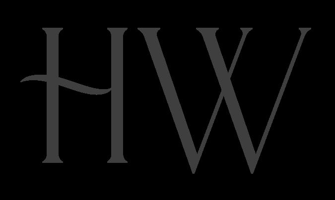 homewood-logo-II-initials.png