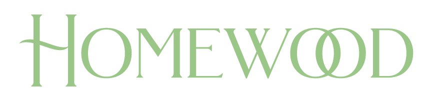 homewood-logo-green.png