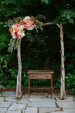 Property homewood wedding arbor at homewood mightylinksfo