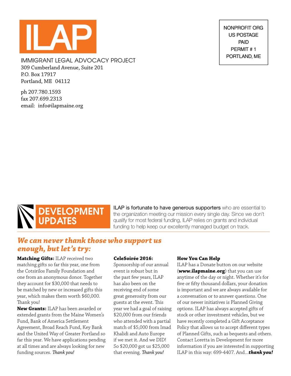 ILAP BeaconSummer(6 13 16-WEB) 8.jpeg