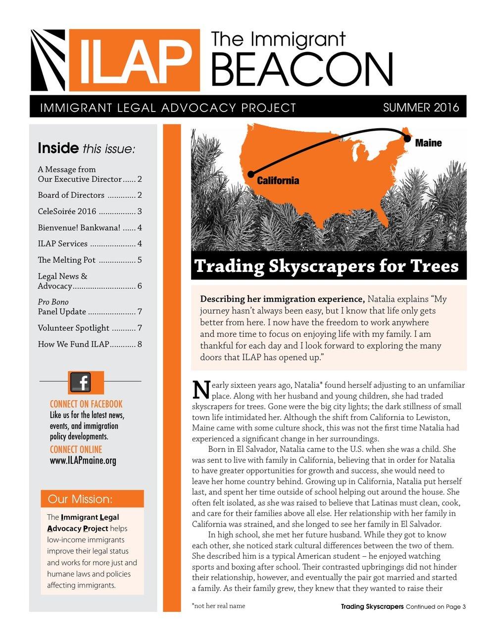 ILAP BeaconSummer(6 13 16-WEB).jpeg