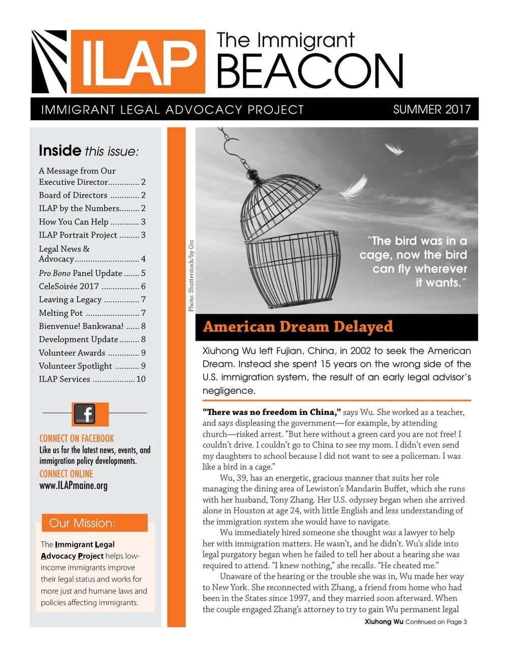 ILAP.Beacon-SUMMER-WEB(6.6.17).jpeg