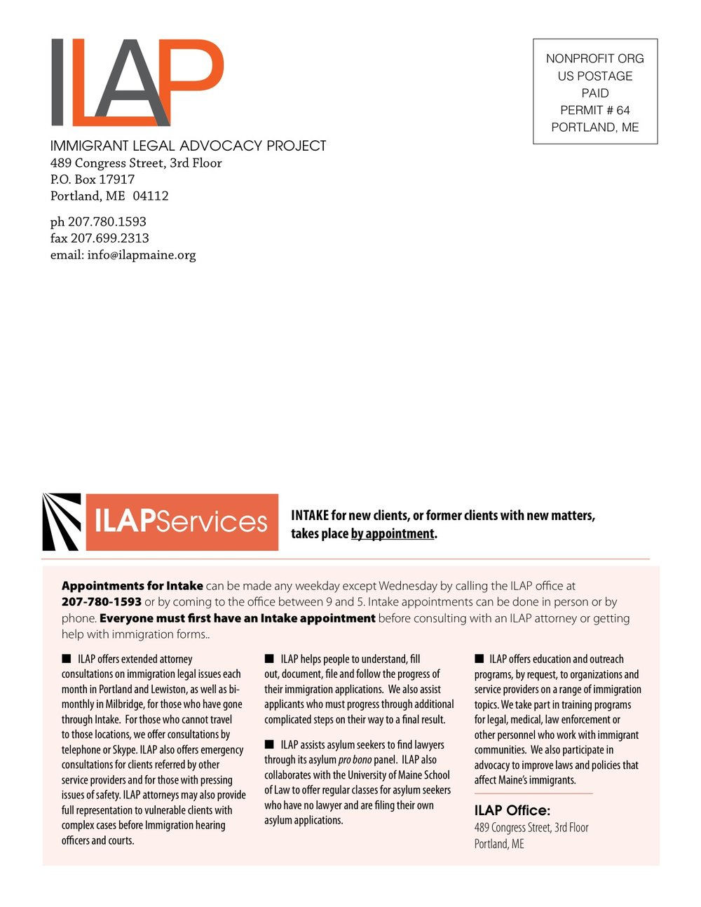 ILAP.Fall2018(web-version) 10.jpeg