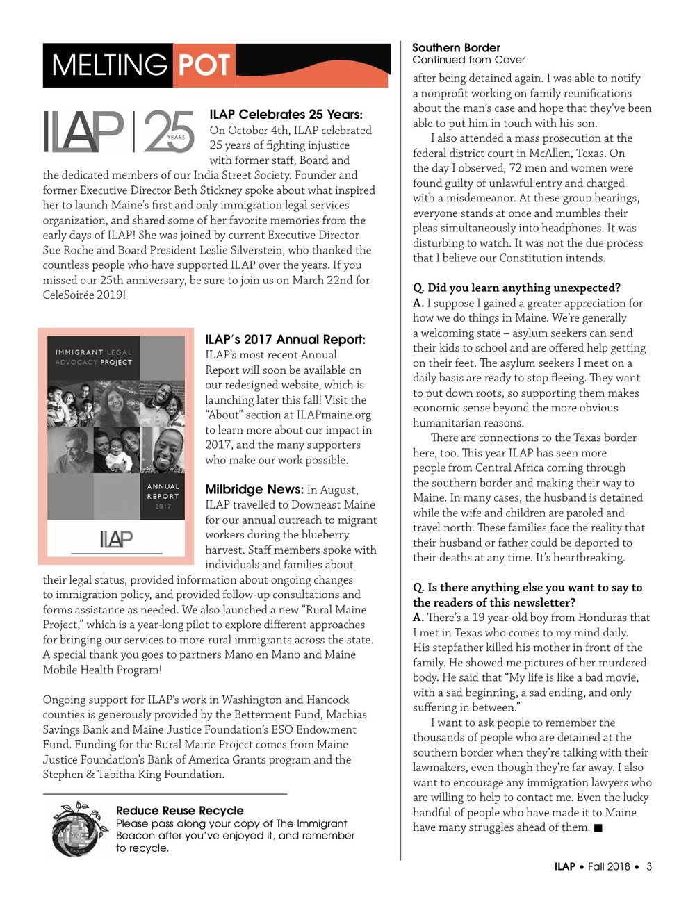 ILAP.Fall2018(web-version) 3.jpeg