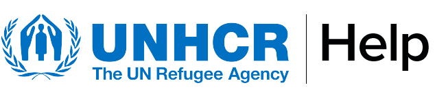UNHCR SELF-HELP WEBSITE - The United Nations High Commissioner for Refugees (UNHCR) has announced a new informational website for asylum-seekers, asylees, and refugees in the United States.Included on the website is Pro Se Asylum Manual (2016): Political Asylum/Immigration Representation Project (PAIR), Massachusetts Law Reform Institute and Greater Boston Legal Services. Click here to read the manual.