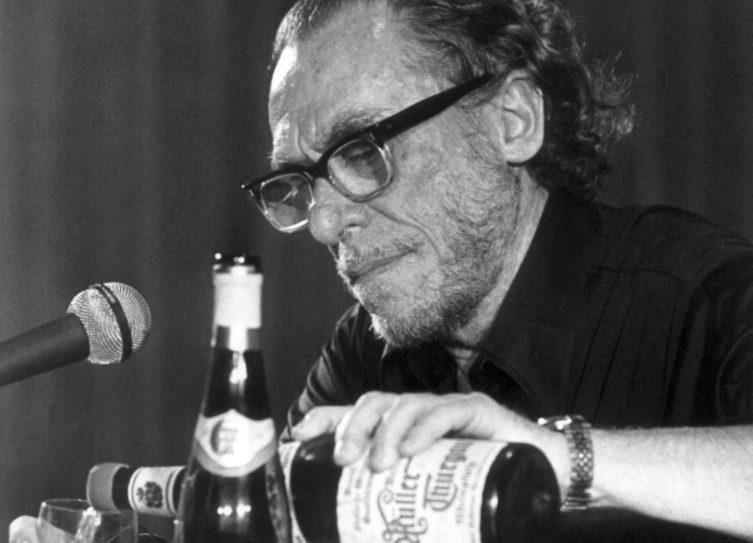 Charles-Bukowski-753x543.jpg