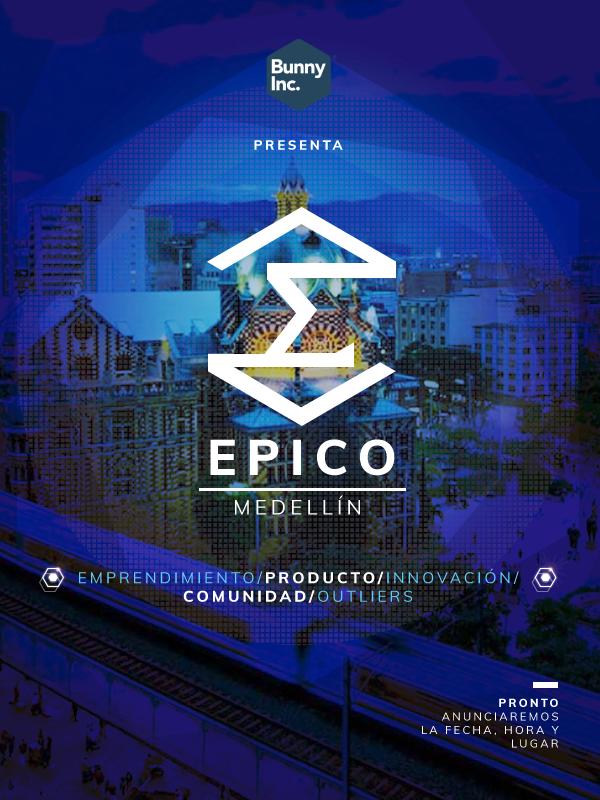 Afiche-EPICO-solo-medellin.png