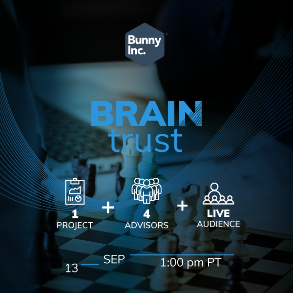 Brain-Trust-Invite-square (3).png